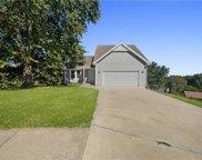 306 Lakeland Drive, Smithville image