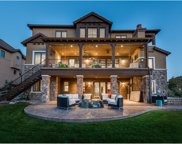 10699 Flowerburst Court, Highlands Ranch image