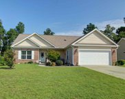 129 Echaw Dr., Conway image