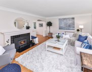 1753 Armstrong  Ave, Oak Bay image