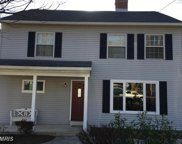 5816 VANDEGRIFT AVENUE, Rockville image
