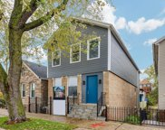 1105 West 16Th Street, Chicago image