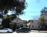 505 Walnut Ave, Santa Cruz image