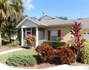 1625 Red Oak Lane, Port Charlotte image