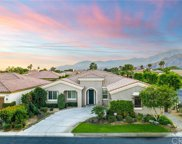 80055 Golden Gate Drive, Indio image