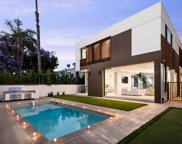 125 STANLEY Drive, Beverly Hills image