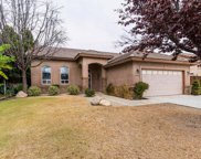 3116 Amber Canyon, Bakersfield image