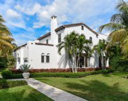 211 Dyer Road, West Palm Beach image