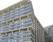 3410 North Lake Shore Drive Unit 15HI, Chicago image