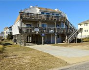 890 Lighthouse Drive, Corolla image