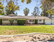 1512 N Brawley, Fresno image