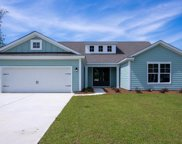 5140 Oat Fields Drive, Myrtle Beach image
