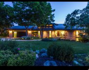 4062 S Evelyn Dr E, Salt Lake City image