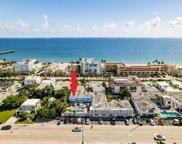 4228 N Ocean Dr Unit #12, Lauderdale By The Sea image
