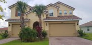 3880 Carrick Bend Drive, Kissimmee image