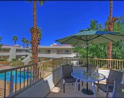 32505 CANDLEWOOD Drive Unit 112, Cathedral City image