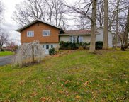 4080 Hampshire, South Whitehall Township image