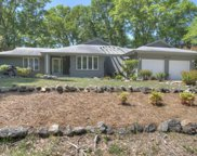 8112 Mainsail Lane, Wilmington image