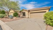 41309 N Belfair Way N, Anthem image