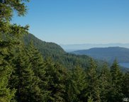 0 Lot 32 Buck Mountain Rd, Orcas Island image