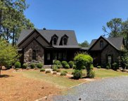 545 Central  Drive, Southern Pines image