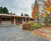 615 Midway Dr NE, Lacey image