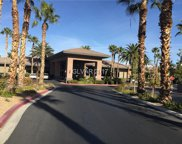 9050 West WARM SPRINGS Road, Las Vegas image