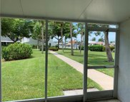 18002 San Carlos BLVD Unit 5, Fort Myers Beach image
