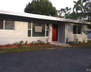 2100 Sw 30th Ter, Fort Lauderdale image