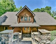 7215  High Point Court, Charlotte image