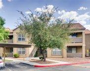 2300 Silverado Ranch Boulevard Unit 1087, Las Vegas image