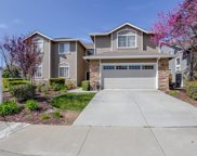 499 Rio Grand Ct, Morgan Hill image
