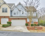 1056 Pike Forest Court, Lawrenceville image