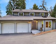 15026 205th Ave SE, Renton image