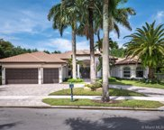 2551 Sanctuary Dr, Weston image