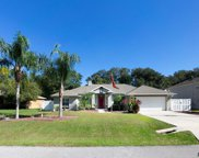 119 Sea Trail, Palm Coast image
