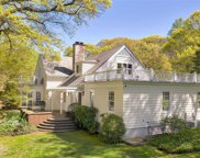 202  Cleft Road, Mill Neck image
