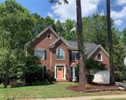 6203  Bells Mill Drive, Charlotte image