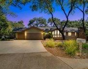 18300 Crystal Dr, Morgan Hill image