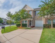 445 Battery  Circle, Clover image
