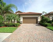 11281 Red Bluff LN, Fort Myers image