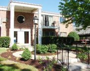 5117 Blodgett Avenue Unit 108, Downers Grove image