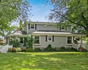 2176 Brentwood Road, Northbrook image