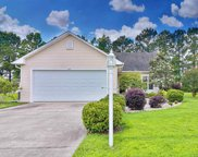 488 Cordgrass Ln., Little River image