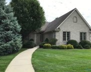 210 Willowood, Bowling Green image