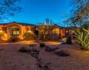27798 N 67th Place, Scottsdale image