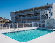 105 Tennessee Avenue Unit #204, Carolina Beach image