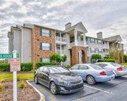 3741 Block House Way Unit 732, Myrtle Beach image
