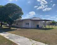 1000 Nw 16th Ave, Homestead image