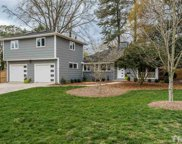 1707 Sutton Drive, Raleigh image